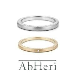 【troa accessories(トロアアクセサリーズ)】【東京ジュエリーメゾン*AbHeri】minori-実り~豊かに、のびやかに