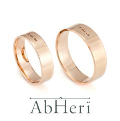 【troa accessories(トロアアクセサリーズ)】【東京ジュエリーメゾン*AbHeri】Peace&Infinity-平和と永遠