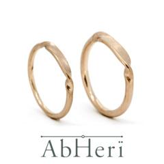 【troa accessories(トロアアクセサリーズ)】【東京ジュエリーメゾン*AbHeri】Eternal Rose-エターナルローズ