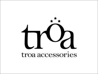 troa accessories(トロアアクセサリーズ)