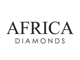 AFRICA DIAMONDS(アフリカダイヤモンド)