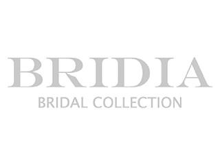 BRIDIA(ブリディア)