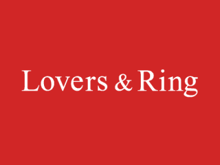 Lovers&Ring(ラバーズリング)