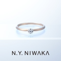 【N.Y.NIWAKA(ニューヨークニワカ)】TRUTH YE08PG