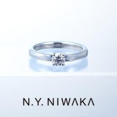 【N.Y.NIWAKA(ニューヨークニワカ)】TRUTH YE06N3