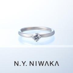 【N.Y.NIWAKA(ニューヨークニワカ)】TRUTH YE07PtG