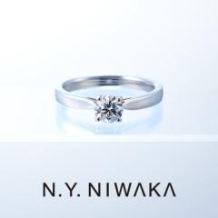 【N.Y.NIWAKA(ニューヨークニワカ)】TRUTH YE02N5