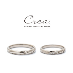 【Crea(クレア)】-出雲-いずも