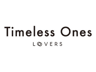 Time less ones Lovers(タイムレスワンズラバーズ)