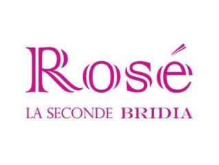 BRIDIA Rose(ブリディアロゼ)