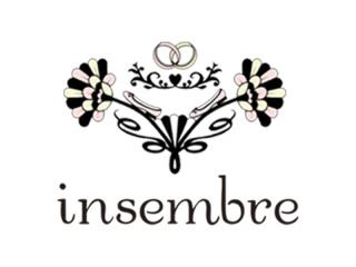 insembre(インセンブレ)