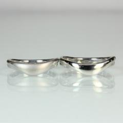 【Jewellery Craft ARAIYA】【結婚指輪】オーダーメイドリング10