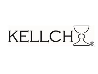 指輪工房 KELLCH ケルヒ