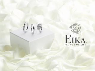 EIKA(エイカ)