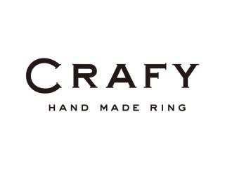 CRAFY(クラフィ)