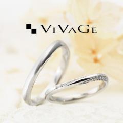 【VIVAGE(ヴィヴァージュ)】PREUVE「プルーヴ」