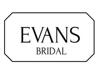 EVANS BRIDAL(エヴァンスブライダル)
