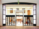 Kishida(岸田時計店)