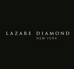 ラザール ダイヤモンド【取扱店販売】