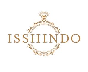 一新堂(ISSHINDO)