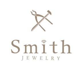 Jewelry Smith(ジュエリースミス)