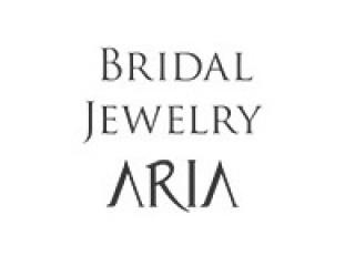 Bridal Jewelry ARIA(ブライダルジュエリー アリア)