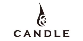 Candle(キャンドル)