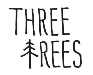THREE TREES(スリーツリーズ)