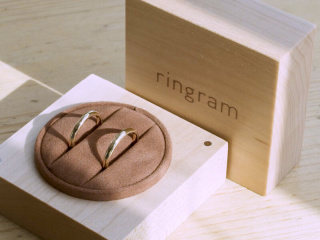 ringram(リングラム)