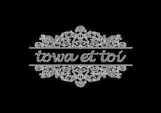 towa et toi(トワエトワ)
