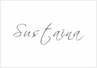 Sustaina(サスティナ)