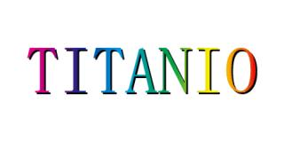 TITANIO(ティタニオ)