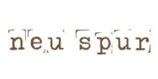 NEUSPUR(ノイシュプール)