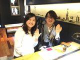 素晴らしく、美しい、指輪を 〜ichi横浜店〜