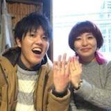 試着からの完成品がギャップがスゴイ!!〜大阪店〜