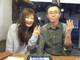 素敵な指輪を... 〜ichi銀座店〜