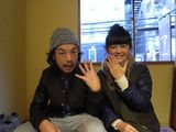 大切にします♡ 〜ichi大阪店〜