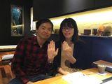 """親身に""""ichi""""から教えていただき、ありがとうございました! 〜ichi横浜店〜"""