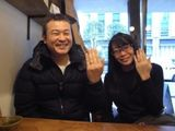 ichiさんにお願いして本当に良かったです。