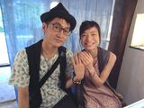 世界で1組の最高の指輪ありがとうございました! 〜ichi銀座店〜
