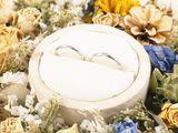 手作り婚約指輪から繋ぐ、ふたりだけの結婚指輪つくり