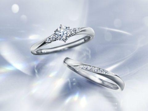 926d82b7c3f7 鳥取県で結婚指輪・婚約指輪を探す|Ringraph(リングラフ)