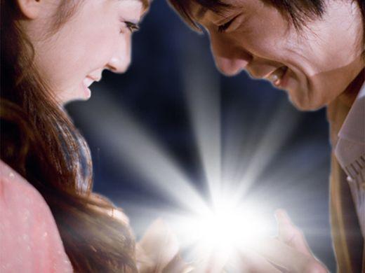 女性厳禁!プロポーズを大成功させたい男性限定のプラチナ情報!