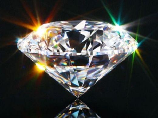 【期間限定フェア】 ~上質なダイヤモンドを大放出~