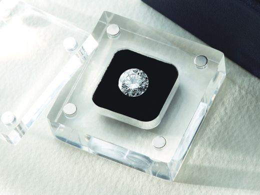 デザインやサイズがわからなくても大丈夫!ダイヤモンドでプロポーズ