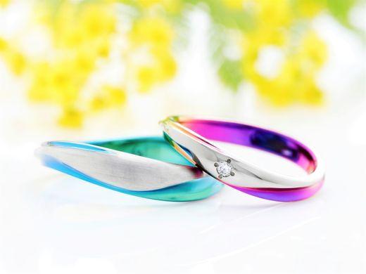 ・⁺+煌めく「ダイヤモンド」をプレゼント+⁺・