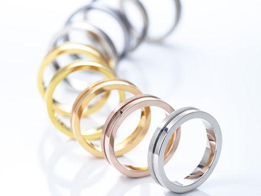 「金属アレルギーマイスター」がいるSORAで安心して指輪づくりの相談を
