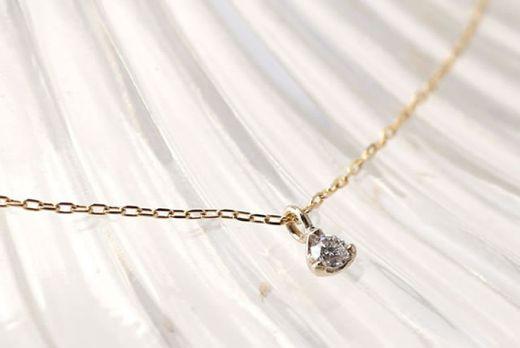 ♪♪エンゲージリング・ペアマリッジリング 同時ご成約でダイヤネックレスをプレゼント♪♪