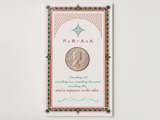事前のご来店予約で、幸せのコインをプレゼント♪