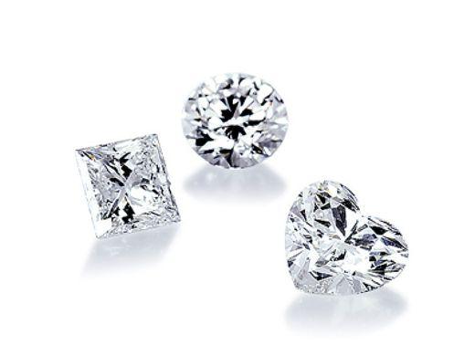 《エンゲージリング成約特典》ダイヤモンド20%OFF